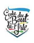 École du Bout-de-L'Isle